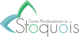 Centre Pluridisciplinaire du Stoquois
